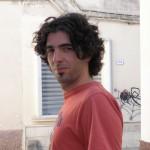 Flavio D'Amato GoodbyeMamma