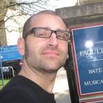 Massimo Giovanardi GoodbyeMamma