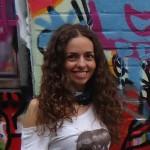 Irene Romano copy