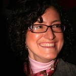 Monica Falcitelli GoodbyeMamma